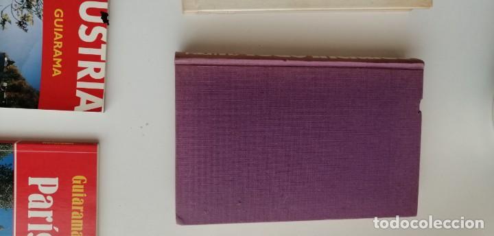 G-33 LIBRO ANGEL PALOMINO TODO INCLUIDO (Libros nuevos sin clasificar)