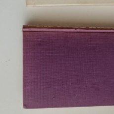 Libros: G-33 LIBRO ANGEL PALOMINO TODO INCLUIDO. Lote 215662883
