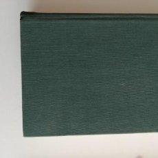 Libros: G-34 LIBRO HIJOS DE TORREMOLINOS JAMES A. MICHENER. Lote 215664236