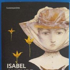Libros: LIBRO / ISABEL ALLENDE - LA CASA DE LOS ESPÍRITUS, DEBOLSILLO 7ª EDICIÓN 2018. Lote 217005321