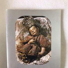 Libros: X PREGÓN CABAGALTA DE REYES MAGOS. SEVILLA.. Lote 224590680