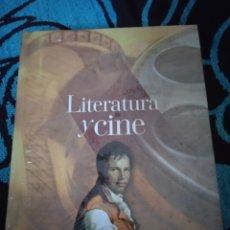 Libros: EL RETRATO DE DORIAN GRAY. ÓSCAR WILDE. PLASTIFICADO SIN ESTRENAR, LIBRO.. Lote 228013060
