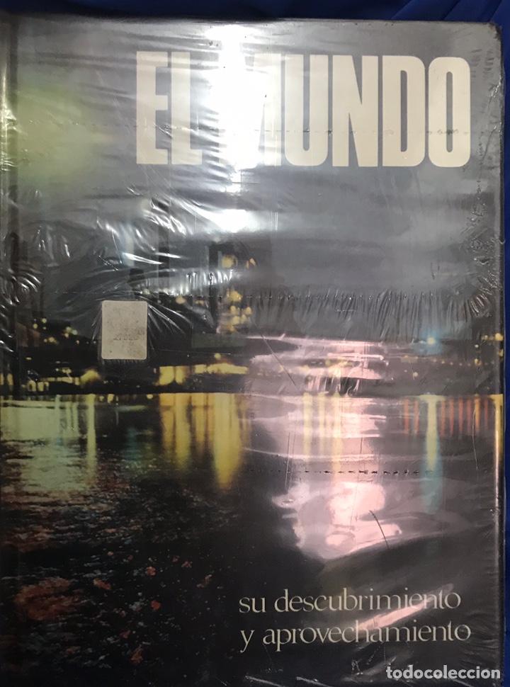Libros: 6 Libros de grandes son una colección, ver descripción y fotos - Foto 7 - 232362630