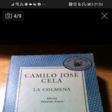 Libros: VENDO LOTE DE LIBROS. Lote 234125550