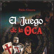 Libros: LIBRO ESOTERISMO INICIACIÓN. Lote 235846620