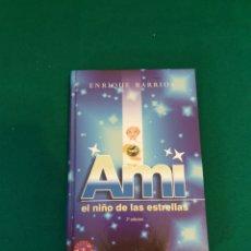 Libros: AMI. Lote 236826015