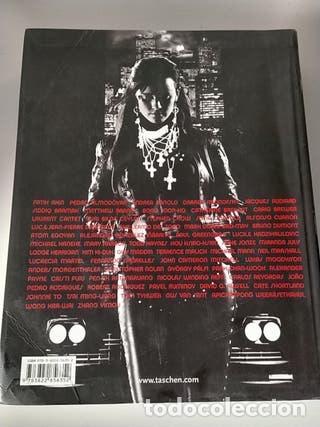 Libros: Cinema Now - Taschen - Foto 2 - 237195755
