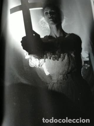 Libros: Cinema Now - Taschen - Foto 4 - 237195755