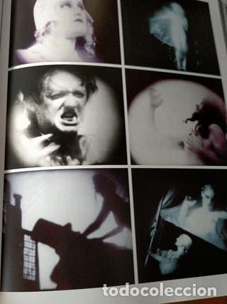 Libros: Cinema Now - Taschen - Foto 5 - 237195755