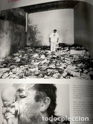 Libros: Cinema Now - Taschen - Foto 6 - 237195755