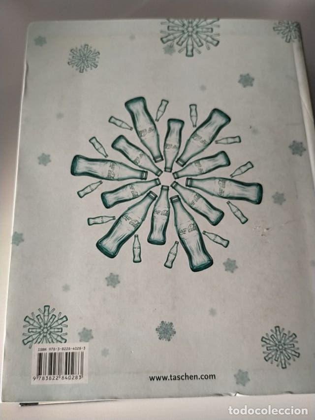 Libros: Advertising Now Print - Taschen - Anuncios Publicitarios - Cartelismo - Foto 2 - 237196105