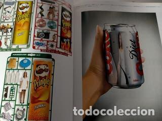 Libros: Advertising Now Print - Taschen - Anuncios Publicitarios - Cartelismo - Foto 3 - 237196105