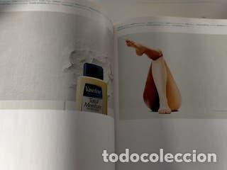 Libros: Advertising Now Print - Taschen - Anuncios Publicitarios - Cartelismo - Foto 5 - 237196105