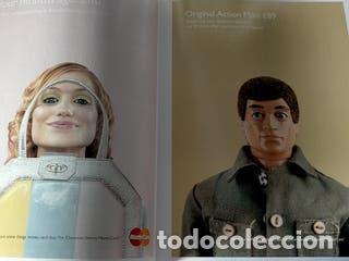 Libros: Advertising Now Print - Taschen - Anuncios Publicitarios - Cartelismo - Foto 6 - 237196105