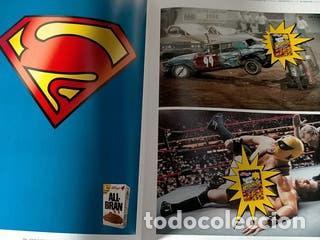 Libros: Advertising Now Print - Taschen - Anuncios Publicitarios - Cartelismo - Foto 7 - 237196105