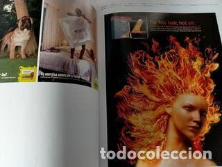 Libros: Advertising Now Print - Taschen - Anuncios Publicitarios - Cartelismo - Foto 8 - 237196105