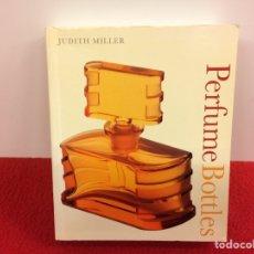 Libros: BOTES DE PERFUME. Lote 238170450