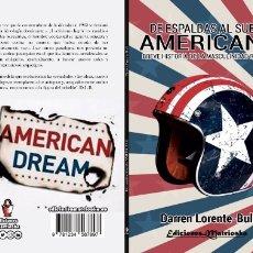 Libros: ENSAYO LIBRO. Lote 242310235