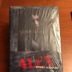Libros: ALEX. DE PIERRE LEMAITRE.. Lote 245100510
