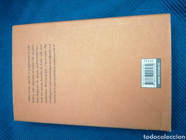 Libros: EL CUMPLEAÑOS SECRETO, KATE MORTON - Foto 2 - 247599950