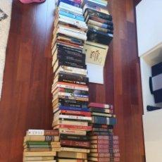 Libros: LIBROS. Lote 261890115