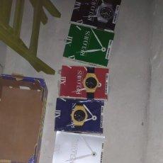Libros: PACK BERBARDO. Lote 263068595