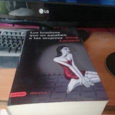 Libros: LOTE 3 LIBROS. Lote 263535505