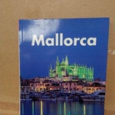 Libros: MALLORCA. Lote 270922343