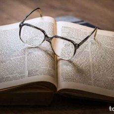 Libros: TÍTULO. Lote 271554828