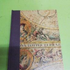 Libros: ANTIGUO LIBRO O LIBRETA DE APUNTES. Lote 274308863