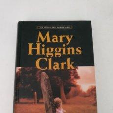Libros: EN DEFENSA PROPRIA ( MARY HIGGINS CLARK ) VER FOTOS. Lote 276537228