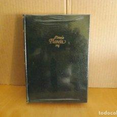 Libros: LIBRO --- ALVARO POMBO --- LA FORTUNA DE MATILDA TURPIN- PREMIO PLANETA 2006 - NUEVO. Lote 278615013