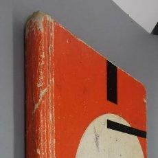 Libros: MATEMÁTICAS 1º CURSO BACHILLERATO (ED. BRUÑO, 1957). Lote 288622278