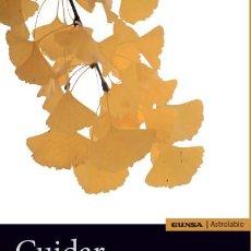 Libros: CUIDAR LA CREACION EUNSA. EDICIONES UNIVERSIDAD DE NAVARRA, S.A.. Lote 70866423