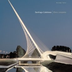 Libros: SOROLLA OBRAS MAESTRAS CASTELLANO EDICIONES POLÍGRAFA, S.A.. Lote 81670322
