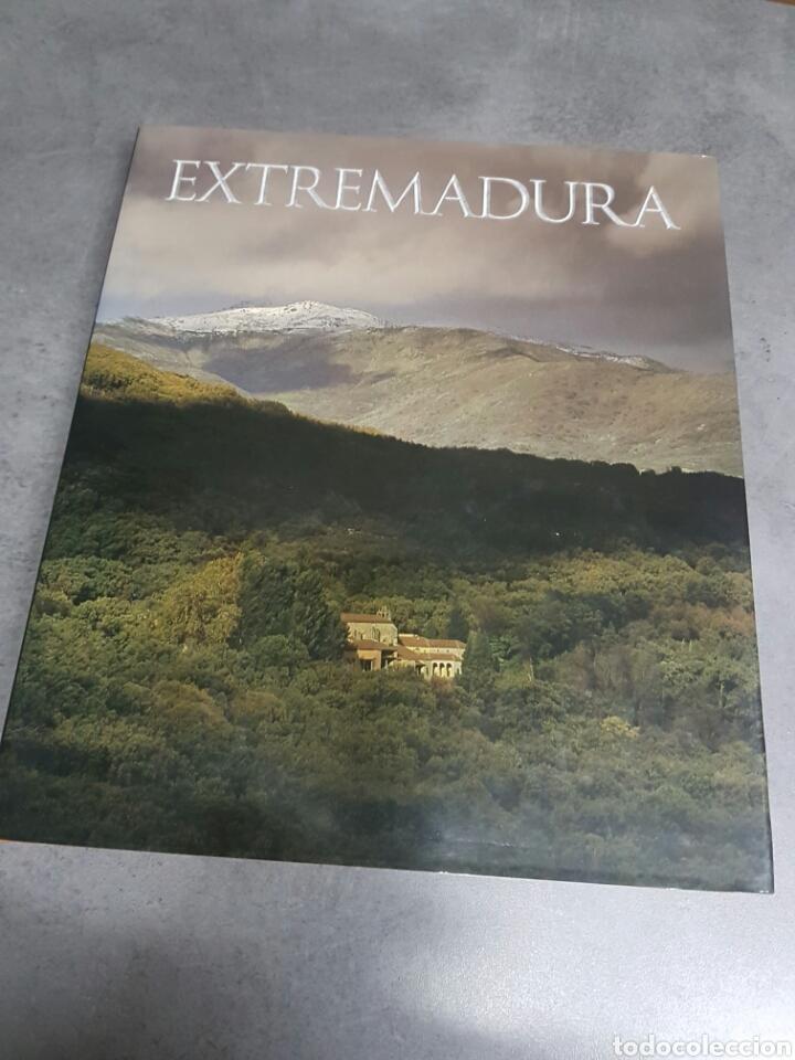 LIBRO FOTOGRÁFICO (Libros Nuevos - Ocio - Otros)