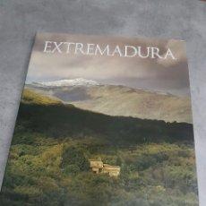Libros: LIBRO FOTOGRÁFICO. Lote 85112016
