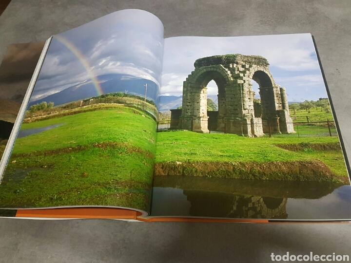 Libros: Libro fotográfico - Foto 2 - 85112016
