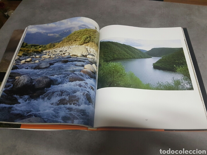 Libros: Libro fotográfico - Foto 3 - 85112016