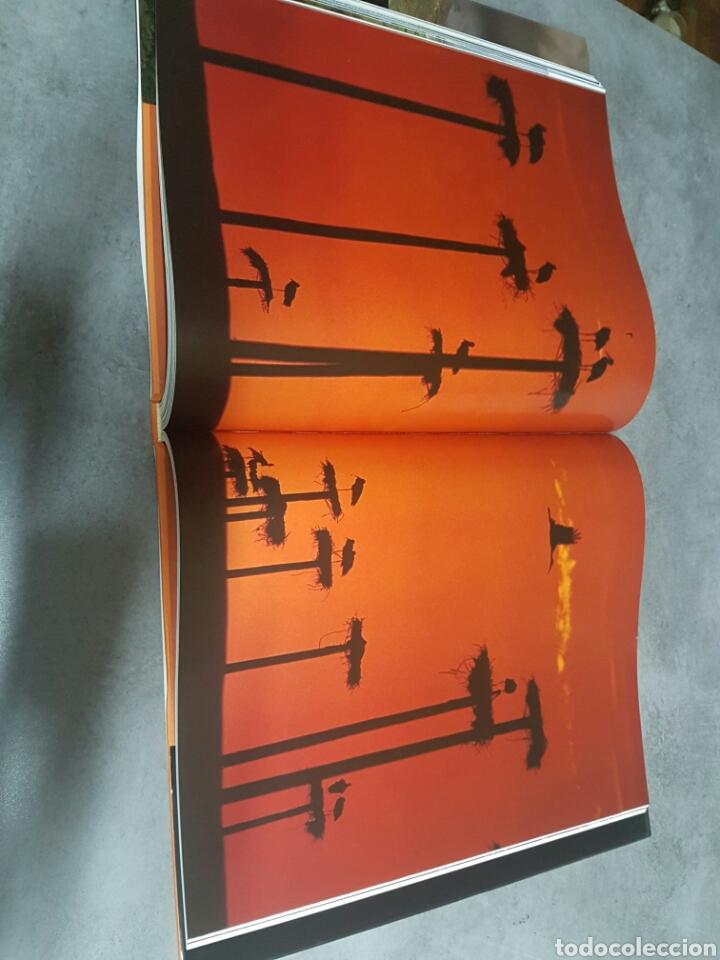 Libros: Libro fotográfico - Foto 4 - 85112016