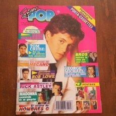 Libros: SUPER POP N 297. Lote 98128683