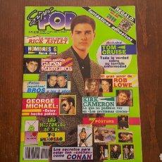 Libros: SUPER POP N 290 . Lote 98128966