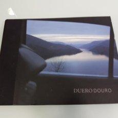 Libros: DUERO DOURO CAJA DUERO. Lote 114679796