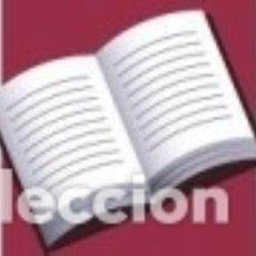 Libros: TEAM UP IN ENGLISH 2 WORKBOOK + AUDIO CD ELI. Lote 100007016