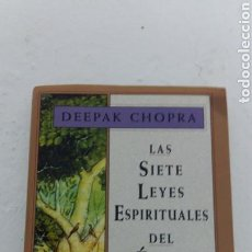 Libros: LIBRO. Lote 126111056