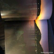 Libros: MEDITERRÁNEA MAR DE VIDA DE CARLOS VIRGILI, AÑO 2004. Lote 126692087