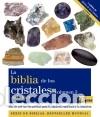 LA BIBLIA DE LOS CRISTALES. VOLUMEN 3 (Libros Nuevos - Ocio - Otros)