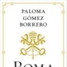 Libros: ROMA, AÑO SANTO PLAZA & JANES. Lote 70985605