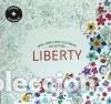 LIBERTY (MINI LIBRO PARA COLOREAR. ANTIESTRÉS) RBA (Libros Nuevos - Ocio - Otros)