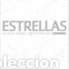 Libros: ESTRELLAS DK. Lote 100660218